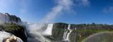 iguaçu falls
