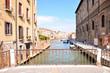 Quadro Famous Venice Italian City