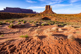 Monument Valley - 249823066