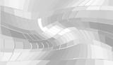 Fototapeta Do przedpokoju - abstract technology background © Busran
