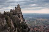 San Marino - 249919603