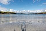 Schottland - Isle of Skye - Oronsay