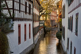 St. Alban-Tal in Basel - 249980404