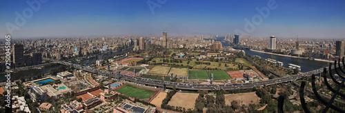 Egypt Cairo - 250045865