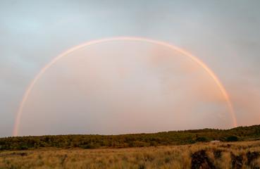 Rainbow Hawaii © John MacPherson
