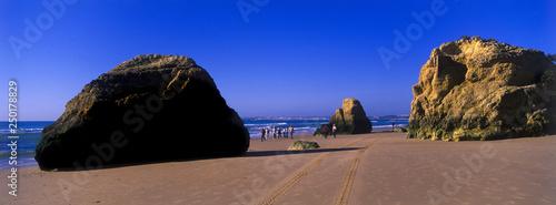 obraz lub plakat algarve, Portugal