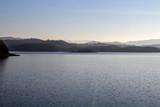 Wiosenna panorama Soliny