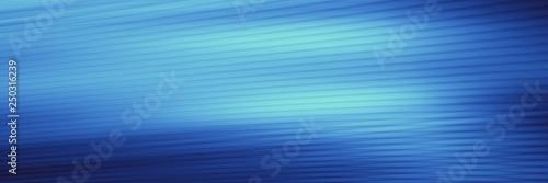 Blue background art line technology pattern design © rmion