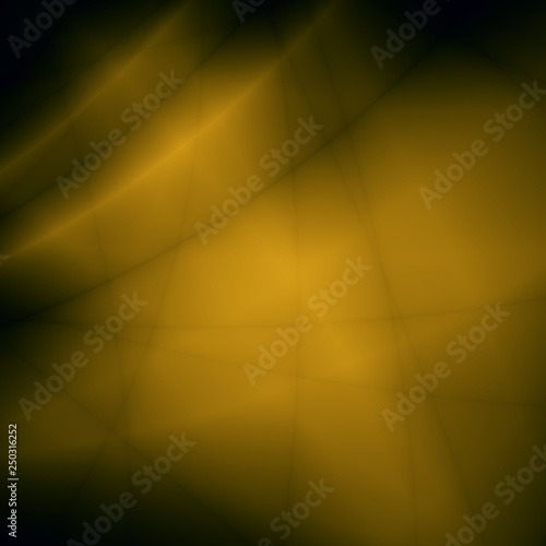 Brown art dark graphic website background - 250316252