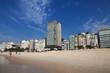 Quadro Rio de Janeiro Brazil South America Copacabana