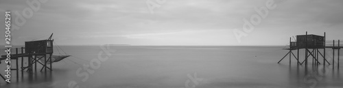 les carrelés de Charente maritime © goanphoto.com