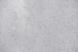 Bright concrete surface background - 250494846