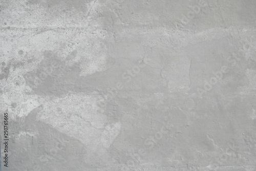 コンクリート、表面の表情、背景素材