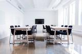 Business Meeting Konferenz