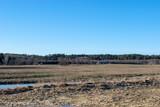 Wiejskie tereny