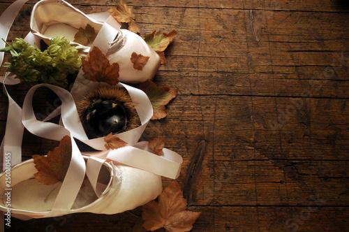 Danza accademica ft8110_3865 Ballet clásico Classical ballet Taniec klasyczny Klassiek - 250880455