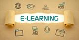E-Learning Onlineseminar Webinar Webseminar