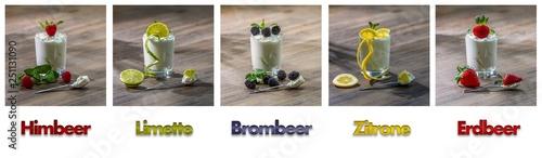 Quark Food - 251131090