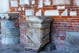 Visita a chiesa Sant'Ambrogio - Milano