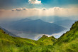 Monte Generoso, Svizzera - 251897634