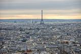 Fototapeta Paryż - SONY DSC © saik20