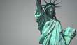 The Lady Liberty
