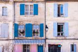 Arles, Francia