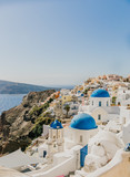 The beauty at Greece
