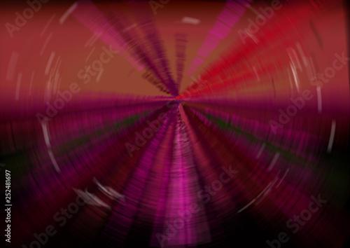 Sfondo Velocità Rosso Buy Photos Ap Images Detailview