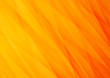 Abstract orange vector background with stripes, can be used for cover design, poster and advertising