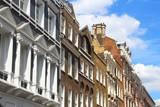 Fototapeta Londyn - Covent Garden © Tupungato