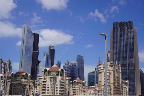 Dubai Mall Emerates 2019