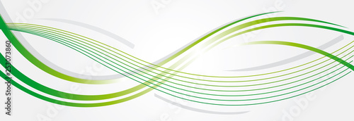 COURBES VERTES - 253073860