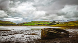 Fototapeta Na sufit - Ile de Skye, Ecosse © Valerie Favre
