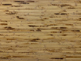 Bamboo, wood texture background.