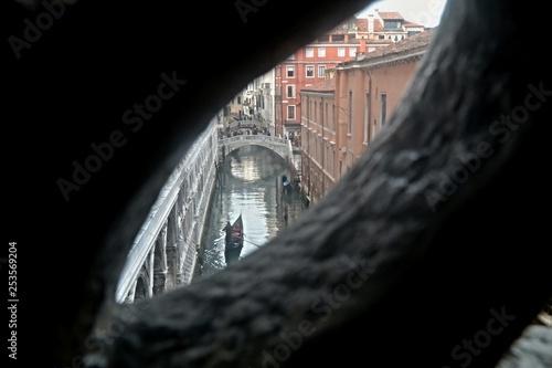 Venezia - 253569204