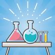 laboratory tool science