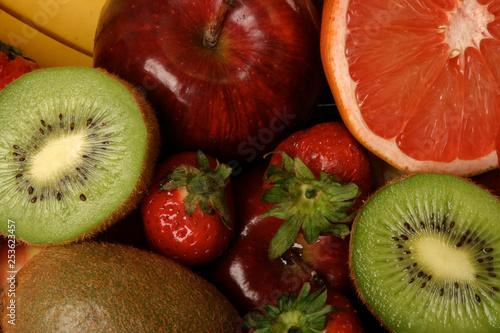 Fruta 2 - 253623457