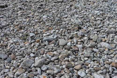 Netherlands, Hague, Schiphol, a close up of a rock - 253652274