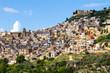 Leonforte (Enna, Sicilia) - 253941880