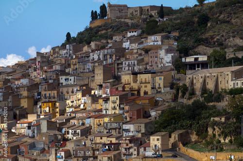 Leonforte (Enna, Sicilia) - 253942013