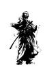 samurai 03 - 253994666