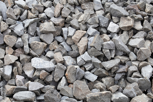 Stone. Crushed stone construction materials. - 254004884