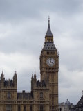 Fototapeta London - Londyn © M. G. Koperkiewicz