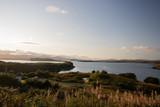 Isle de Skye