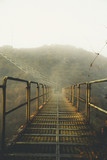Ponte acima do céu