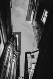 Fototapeta London - architektura © TheMist