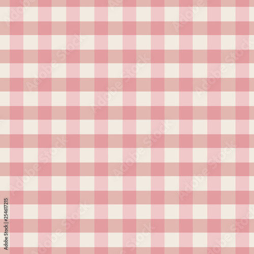 Romantic abstract scrapbooking paper. background for your creativity. - 254617215