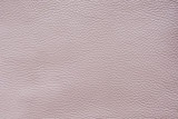 dirty pink leather texture background