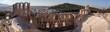 Theater Athen